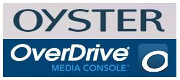 OverDrive&Oyster3
